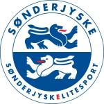 Sønderjysk Elitesport