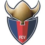 Football Club Vestsjælland