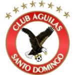 Club Cultural y Deportivo Águilas