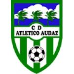 Atlético Audaz