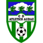 Atletico Audaz