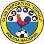 Club Deportivo Espoli