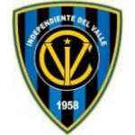 Club de Alto Rendimiento Especializado Independiente del Valle