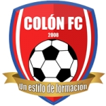 Club Deportivo Colón Fútbol Club