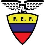 Ecuador M