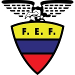 Ecuador Sub-22
