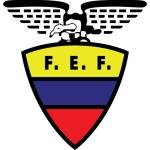 Ver Partido: Honduras vs Ecuador (20 de junio) (A Que Hora Juegan)