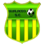 Gualaceo Sporting Club