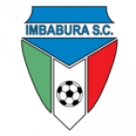 Imbabura Sporting Club
