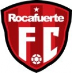 Rocafuerte Fútbol Club