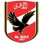 Al Ahly Sports Club