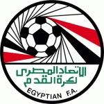 Egipto Sub-20