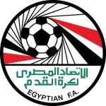 Egipto Sub-23
