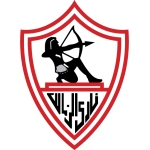 Zamalek Sporting Club