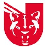 Club Deportivo Universidad de El Salvador