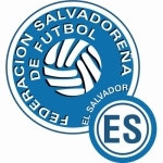 El Salvador Sub-20