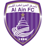 Al Ain Football Club