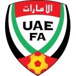UAE U17