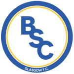 BSC Glasgow Football Club