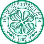 The Celtic Football Club U19