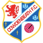 Cowdenbeath Football Club