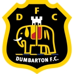 Dumbarton Football Club