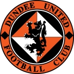 Dundee United Football Club