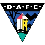 Dunfermline Athletic Football Club
