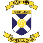 East Fife Football Club