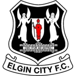 Elgin City Football Club