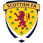 Scozia U21