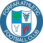 Forfar Athletic Football Club