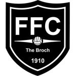 Fraserburgh Football Club