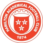 Hamilton Academical Football Club