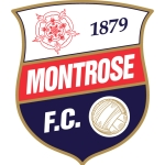 Montrose Football Club