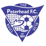 Peterhead Football Club