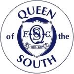 Queen South