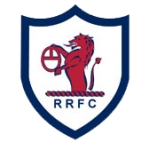 Raith Rovers Football Club