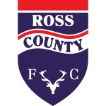 Ross County Football Club