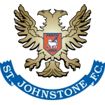 St. Johnstone Football Club