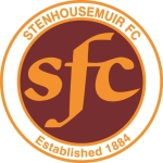 Stenhousemuir Football Club