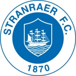 Stranraer Football Club