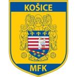 Mestský Futbalový Klub Košice