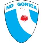 Nogometno Društvo Gorica