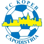 Football Club Koper