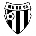 Nogometno Društvo Mura 05