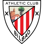 Athletic Club de Bilbao B