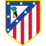Club Atlético de Madrid Sub-19