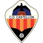 Club Deportivo Castellón S.A.D.