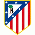 Atlético Madrid